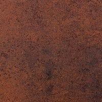 ceramica iron corten