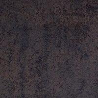 ceramica iron moss