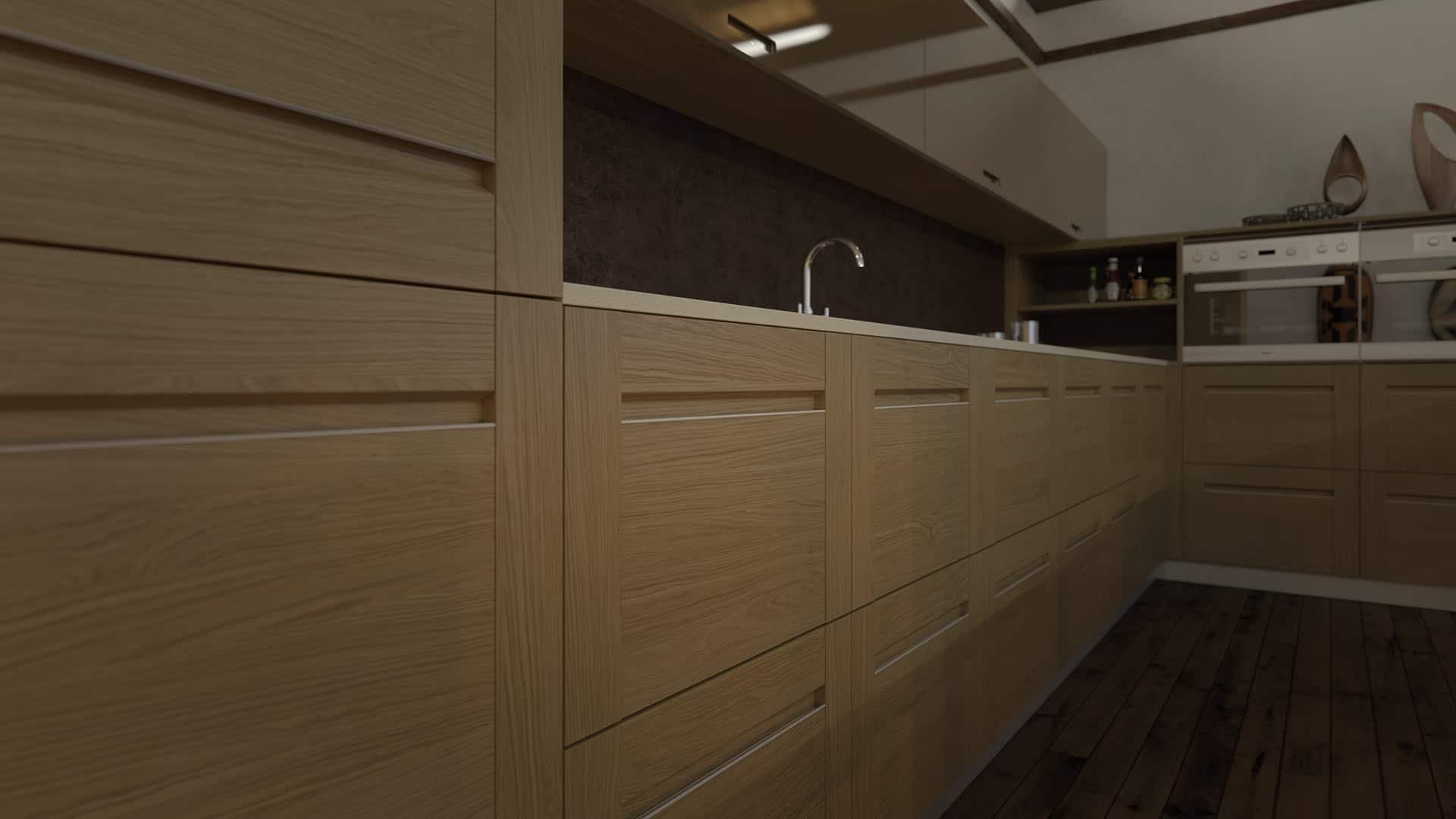designer kitchen furniture, kitchen furniture