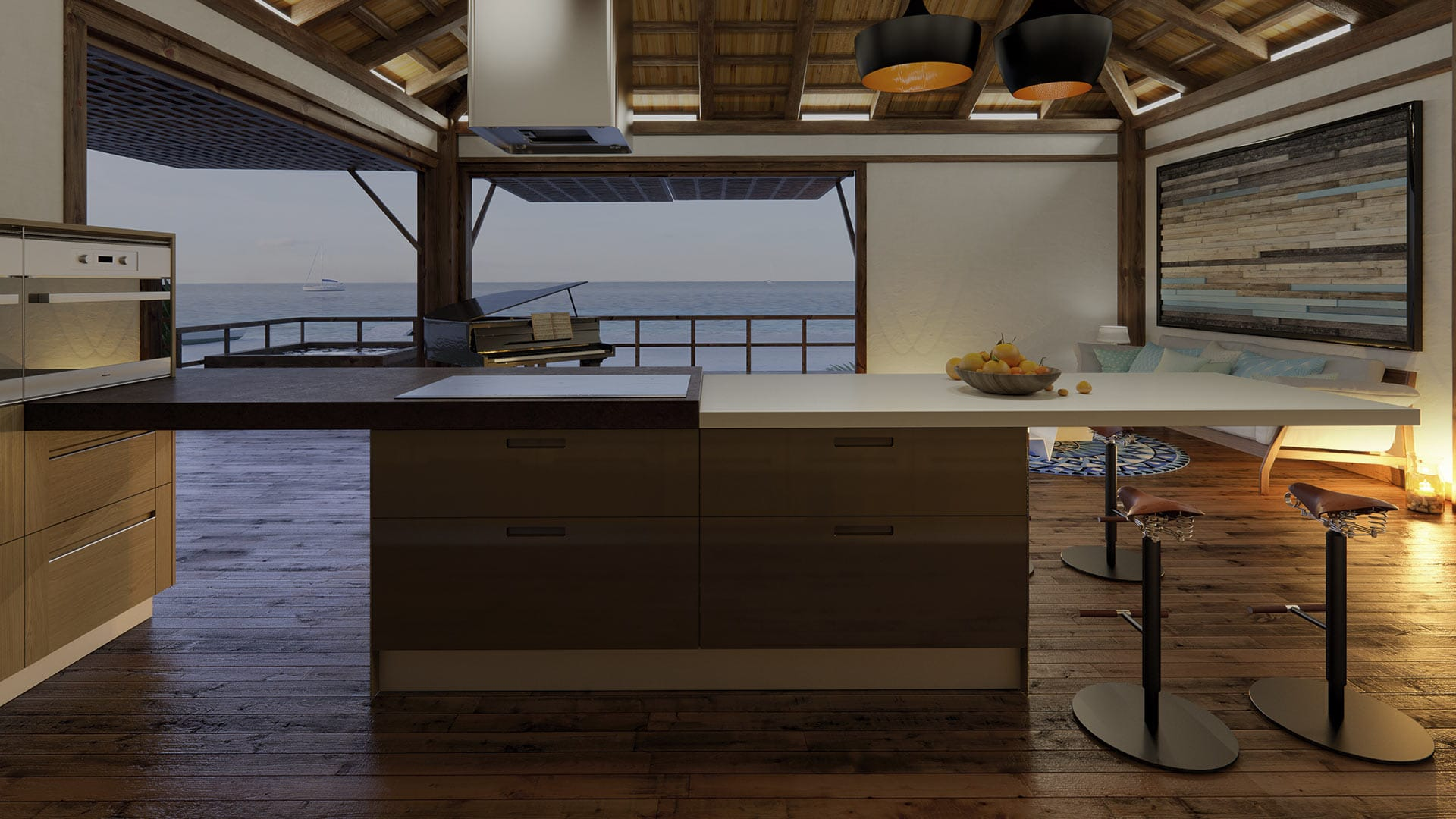 designer kitchen furniture, kitchen furniture
