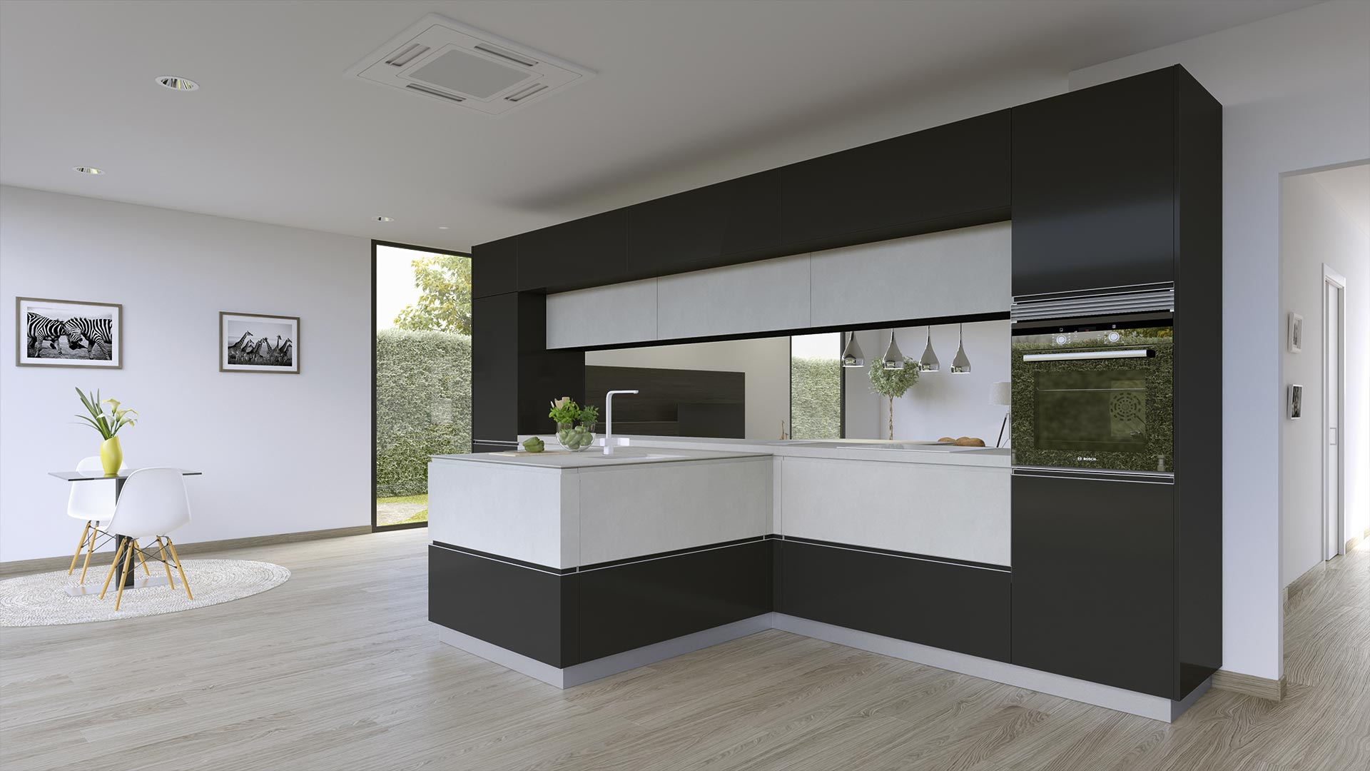 Of Kitchen Furniture We Show You Our Exclusive Designs Of Kitchen Furniture Senssia