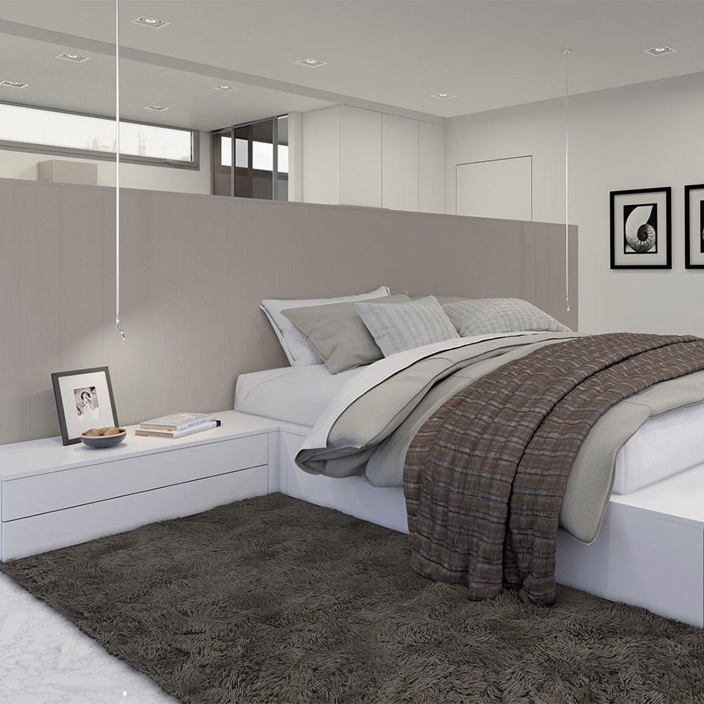 muebles de diseño,