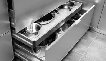 kitchen Sorter accesories