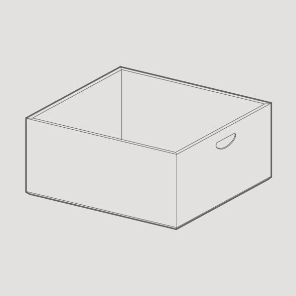 accesorios de ordenación para cocinas, cocinas de diseño, cocinas de calidad, fábrica de cocinas