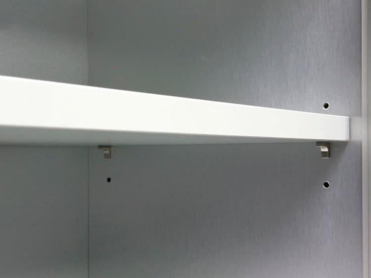 equipamiento de serie de cocinas, portaestantes de muebles de cocina