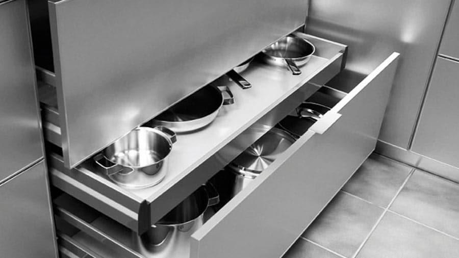 muebles de cocina de calidad, muebles de cocina de diseño, muebles de cocina prácticos