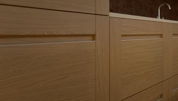 puertas de muebles de cocina