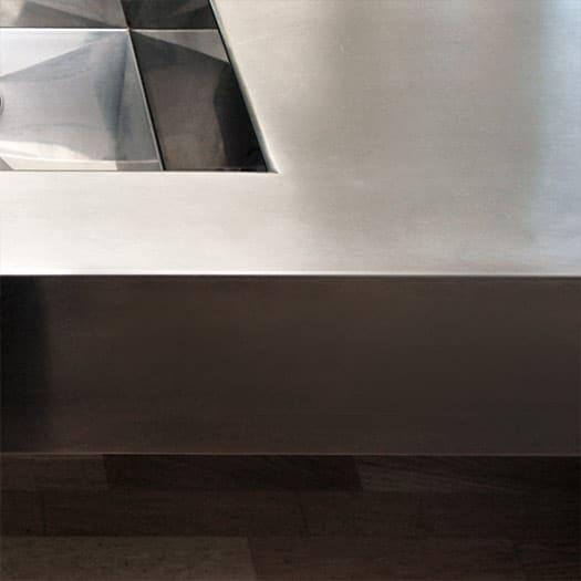 encimeras de cocina, cocinas de diseño, cocinas de calidad, fábrica de cocinas