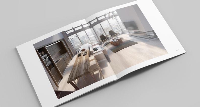 Kitchen furniture, designer kitchen furniture, Download kitchen catalogue